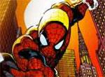 SpidermanPautinaObuchenie[1]