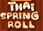 SpringRoll[1]