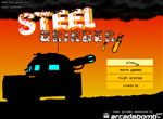 Stell4257