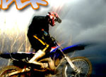 StrannyMotociklist4578