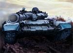 Tanki5[1]