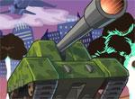 Tankist4[1]