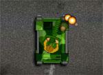 TankovajaTrassa2[1]