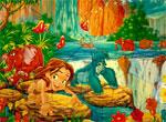 TarzanPazzl15[1]
