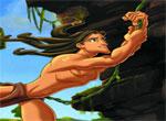 TarzanPoiskChisel4[1]