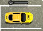 Taxi7[1]