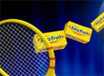 TennisJuicyFruit[1]