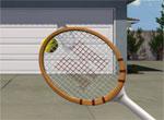 TennisSGaragom[1]