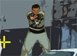 TerroristOhotnik[1]