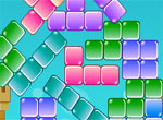Tetris9[1]