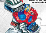 TransformeryKvest2[1]