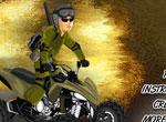 VoennyMotocikl1245
