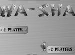 Washa27841[1]