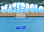 WaterPollo7248[1]