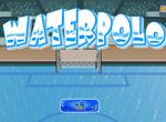WaterPollo7248[1]