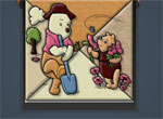 WinniePoohRazvivalka[1]