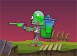 ZelenyjRobotSlizenj[1]