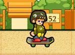 skaterPogo[1]