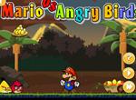 Angry82541[1]