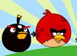AngryBirdsKartochki4[1]