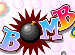 Bomb3458[1]