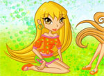 ChibiWinxPazzl[1]