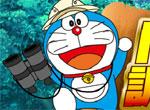 DoraemonVDjungljah[1]