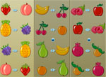 FruktovajaGolovolomka44[1]
