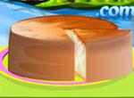 KokosovyjTort9[1]