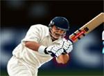 Kriket2011Onlajn[1]