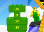 LegoMatematicheskij[1]