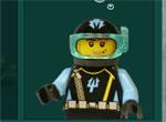LegoVodolazy0[1]