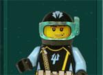 LegoVodolazy[1]