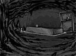 Morbid2[1]