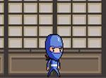 NinjaZombi17[1]