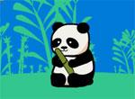PandaVKletke9[1]
