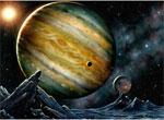 PlanetaPazzl25[1]