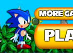 PlaySon312587[1]