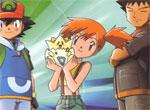 PokemonPazzl36[1]