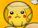 PokemonShariki9[1]