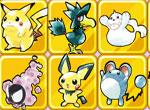 Pokemony33[1]