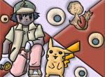 PokemonyRazvivalka7[1]