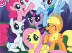 PonyPazzl6[1]