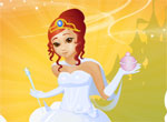 PrincessaElliana[1]