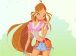 PrincessaFlora[1]