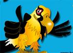 PtichkaBarty[1]