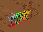 RobotRPG11[1]