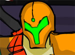RobotRodrigez[2]