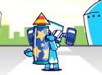 Roboty034[1]