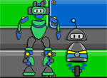 RobotyOhranniki11[1]